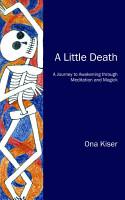 A Little Death PDF