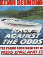 Race Against the Odds