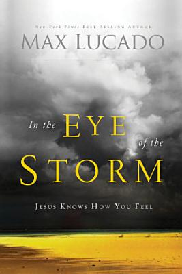 In the Eye of the Storm PDF