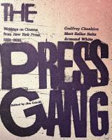 The Press Gang PDF