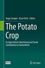 The Potato Crop