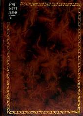 Los restos de Don Cristoval Colon