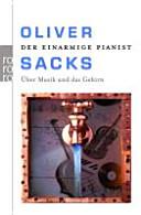 Der einarmige Pianist PDF
