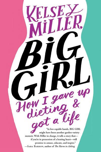 Download Big Girl Book