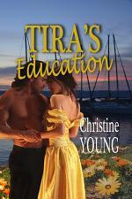 Tira's Education