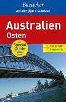 Australien Osten PDF