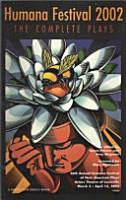 Humana Festival 2002 PDF