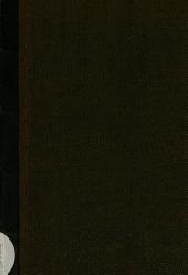 Prognostication nouvelle et prediction portenteuse, pour l'an M. D. L. V.: composee par maistre Michel Nostradamus, docteur en medicine, de Salon de Craux en Provence, nommee par Ammianus Marcelinus Saluvium, Dicata Heroico praesuli D. Iosepho des Panisses, Cavalissensi praeposito