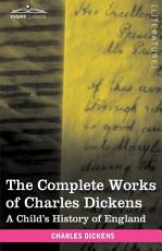 The Complete Works of Charles Dickens PDF