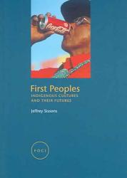 First Peoples Book PDF