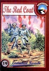 The Red Coat Book PDF