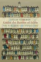 Under the Banner of Islam PDF