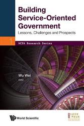 Building Service Oriented Government Book PDF