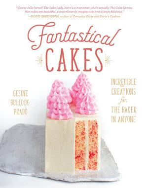 Fantastical Cakes PDF