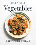 Download Milk Street Vegetables Book