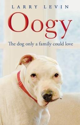 Download Oogy Book