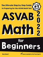 ASVAB Math for Beginners