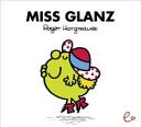 Miss Glanz PDF