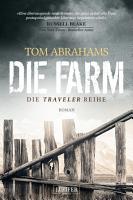 DIE FARM PDF