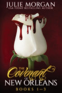 Download The Covenant of New Orleans Book