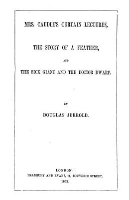The writings of Douglas Jerrold  Collected ed PDF