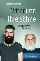 V  ter und ihre S  hne PDF