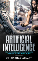 Artificial Intelligence PDF