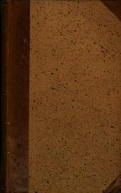 Grammaire raisonnée ou cours théorique et pratique de la langue française: Volume1