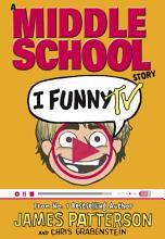 I Funny TV PDF