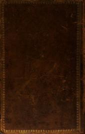 Liber secundus de Canone Canonis