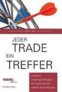 Jeder Trade ein Treffer  PDF