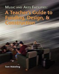 Music And Arts Facilities Book PDF