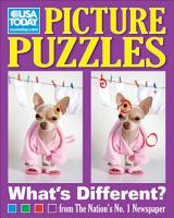 USA Today Picture Puzzles PDF