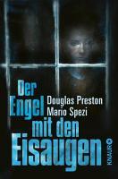 Der Engel mit den Eisaugen PDF