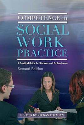 Competence in Social Work Practice PDF