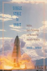 Single Stage to Orbit PDF