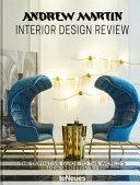Andrew Martin Interior Design Review PDF