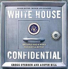 White House: Confidential