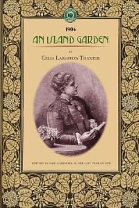 An Island Garden Book