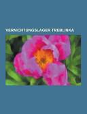 Vernichtungslager Treblinka PDF