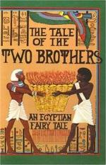 The Tale of the Two Brothers
