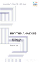 Rhythmanalysis PDF