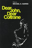 Dear John  Dear Coltrane PDF