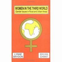 Women in the Third World PDF