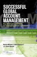Successful Global Account Management PDF