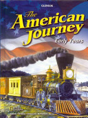 The American Journey Book