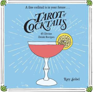 Tarot of Cocktails