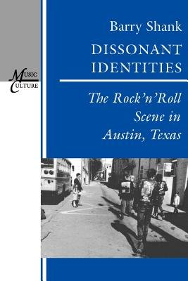 Dissonant Identities PDF