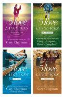 The 5 Love Languages 5 Love Languages for Men 5 Love Languages of Teenagers 5 Love Languages of Children PDF