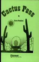 cactus pass PDF